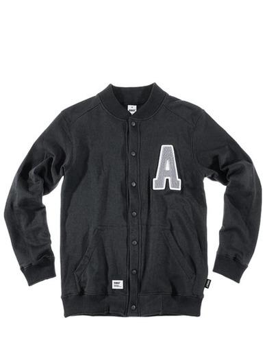 neff jacket | eBay
