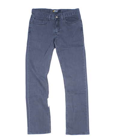 Analog Remer Jeans - Wheel Wash