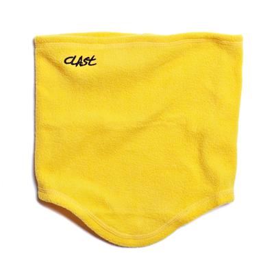Clast Fleece Neckwarmer