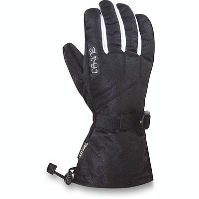 Dakine Omni Glove