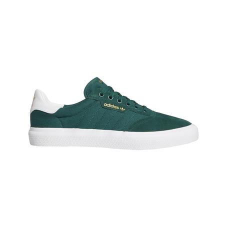 Adidas 3MC - Green