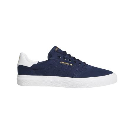 Adidas 3MC - Navy