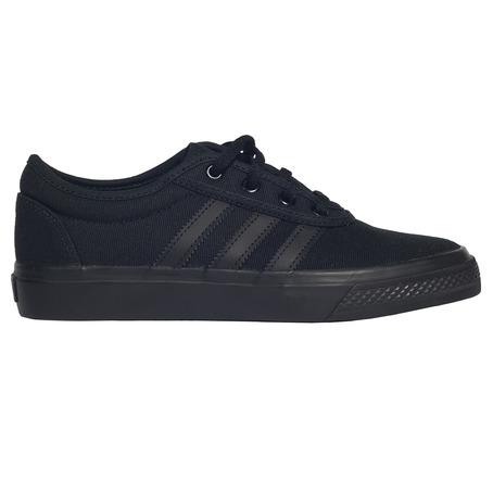 Adidas Adi Ease Junior - Core Black
