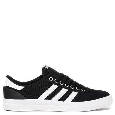 Adidas Lucas Premier - Core Black/Footwear White