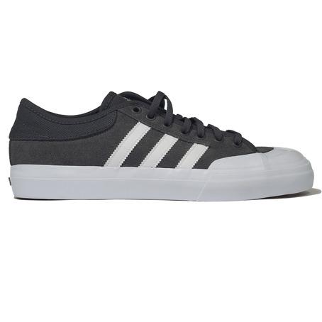 Adidas Matchcourt ADV - Solid Grey/White