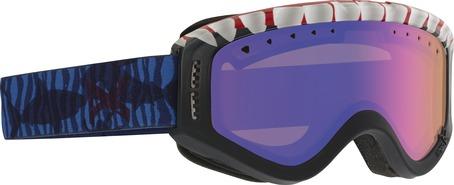 Anon Tracker Goggle - Sharktank - Anon Youth Goggle