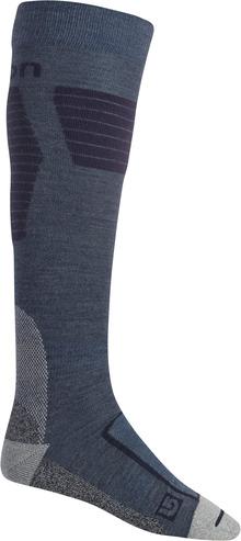 Buron Ultralight Sock - Larkspur