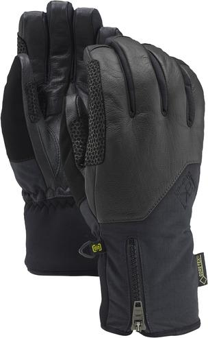 Burton AK Guide Glove - Black