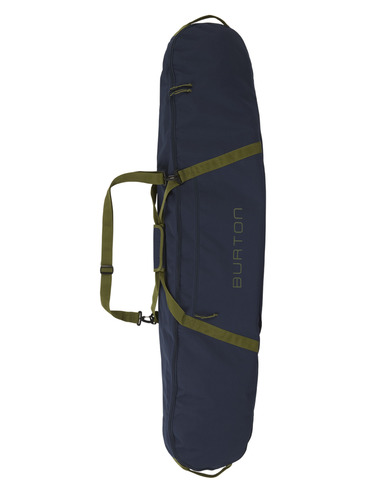 Burton Board Sack 166 - Mood Indigo