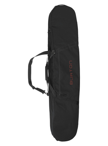Burton Board Sack 166 - True Black