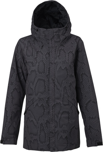 Burton Cadence Jacket - Python