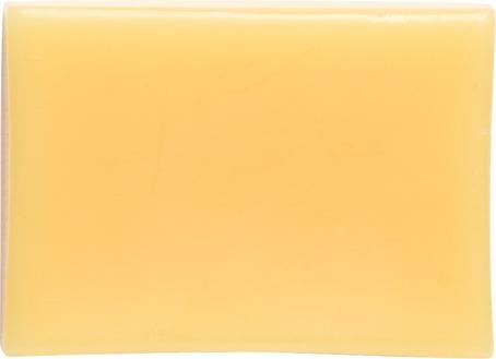 Burton Cheddar Wax -