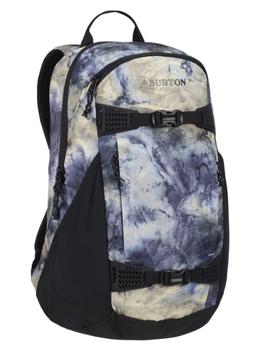 Burton Day Hiker Pack 25L - No Mans Land