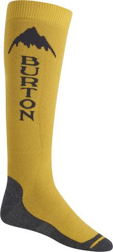 Burton Emblem Sock - Flashback
