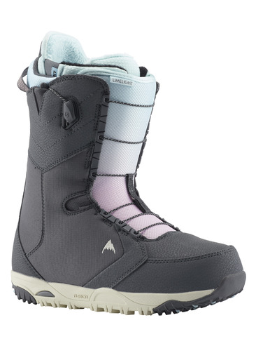 Burton Limelight Snowboard Boot 2018/19