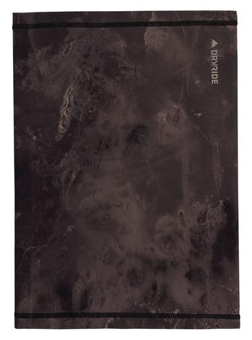 Burton Midweight Neck Warmer - Marble galaxy