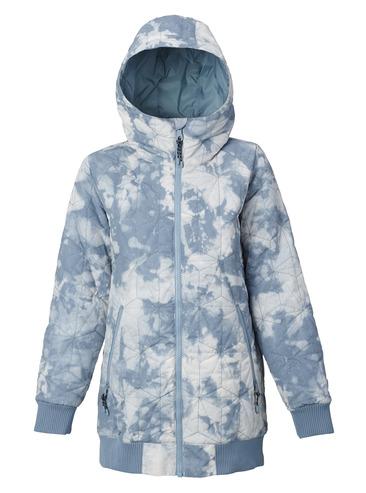 Burton Mossey Maze Jacket