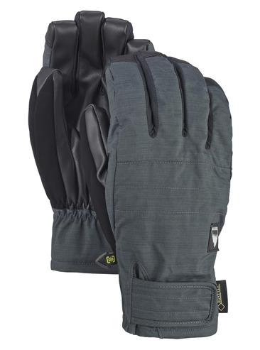 Burton Reverb Gore-Tex Glove - True Black