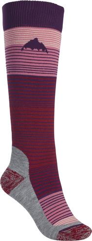Burton Scout Sock - Strarling