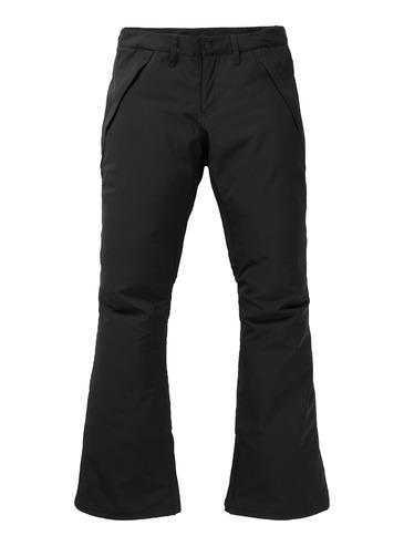 Burton Society Pant - True Black