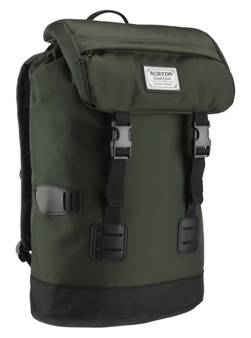 Burton Tinder Pack - Forest Night