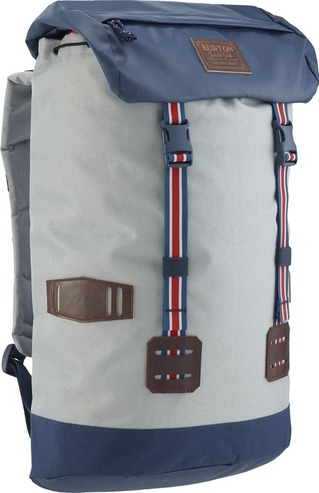 Burton Tinder Pack - High Rise