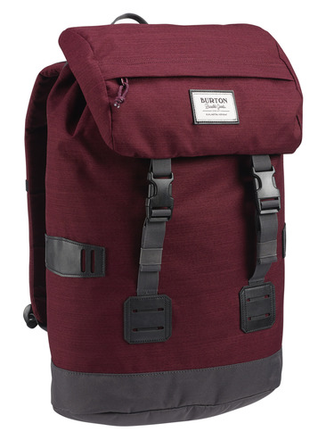 Burton Tinder Pack - Port Royal