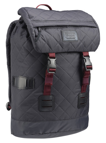 Burton Tinder Pack - Quilted