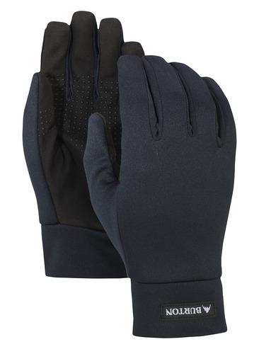 Burton Touch N Go Glove - True Black