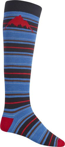 Burton Weekend Socks 2 Pack - Glacier Blue