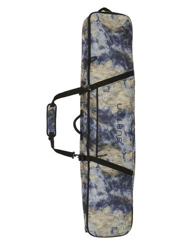 Burton Wheelie Gig Bag 156 - No Mans Land