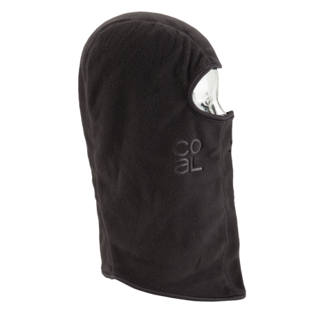 Coal Best Ever Balaclava - Black