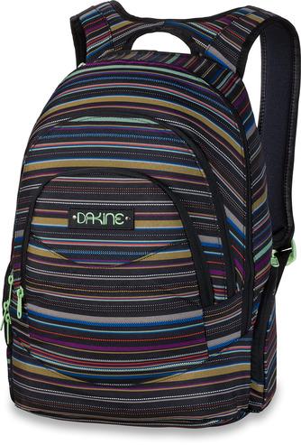 Da Kine Prom 25L Backpack - Taos