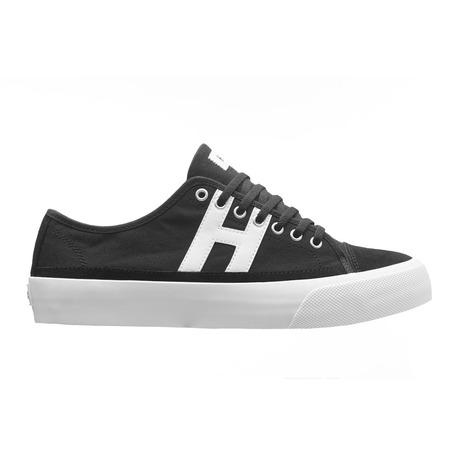 Huf Hupper 2 - Black/White