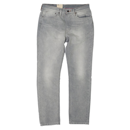 Levis Skateboarding 511 Slim 32 Leg - Union