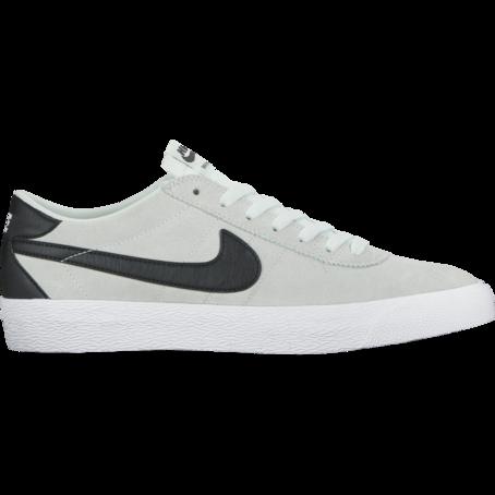 Nike SB Bruin Premium SE - Barely Green/Black/White