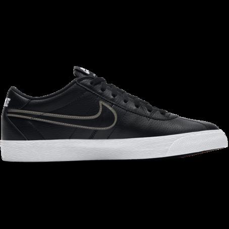 Nike SB Bruin Premium SE - Black/Pewter