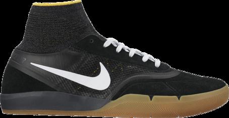 Nike SB Hyperfeel Koston 3 - Black/White