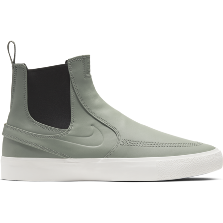 Nike SB Janoski Slip Mid RM - Jade Horizon
