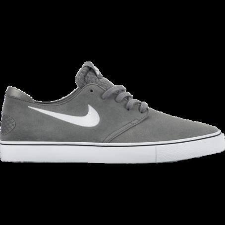 Nike Sb Lunar Zalando