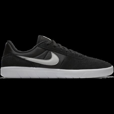 Nike SB Team Classic - Black/White