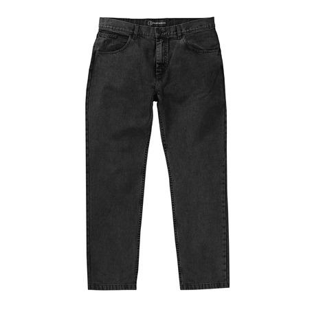 Polar Skate Co 90's Jeans - Black