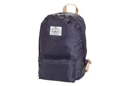 Poler Stuff Stuffable Pack - Black