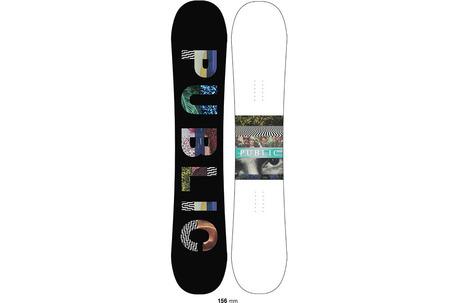 Public Opinion Snowboard 2017 - 156