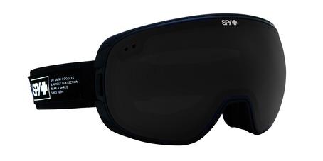 Spy Bravo Nocturnal - Spy Goggles