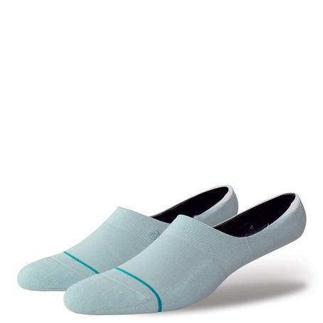 Stance Gamut Socks - Pastel Blue