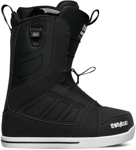 Thirty Two 86 FT Snowboard Boots - Black
