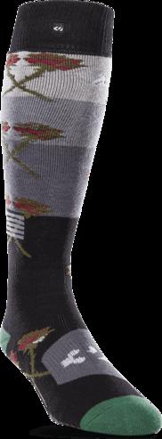 Thirty Two ASI Signature Sock - Desiree