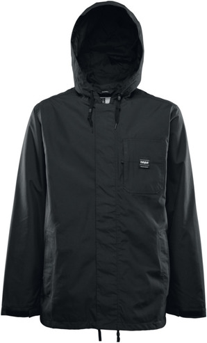 Thirty Two Kaldwell Jacket - Black