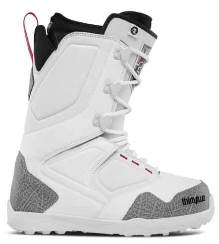 Thirty Two Light JP Walker Snowboard Boots - White
